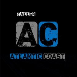 Taller  Atlantic Coast