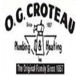 O.G. Croteau Plumbing & Heating image 5
