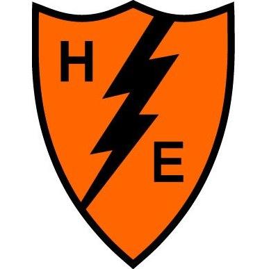 Henderson Electric of NWF, LLC