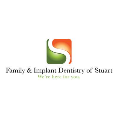 Family & Implant Dentistry of Stuart