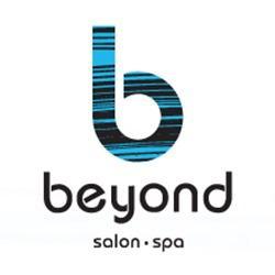 Beyond Salon & Spa