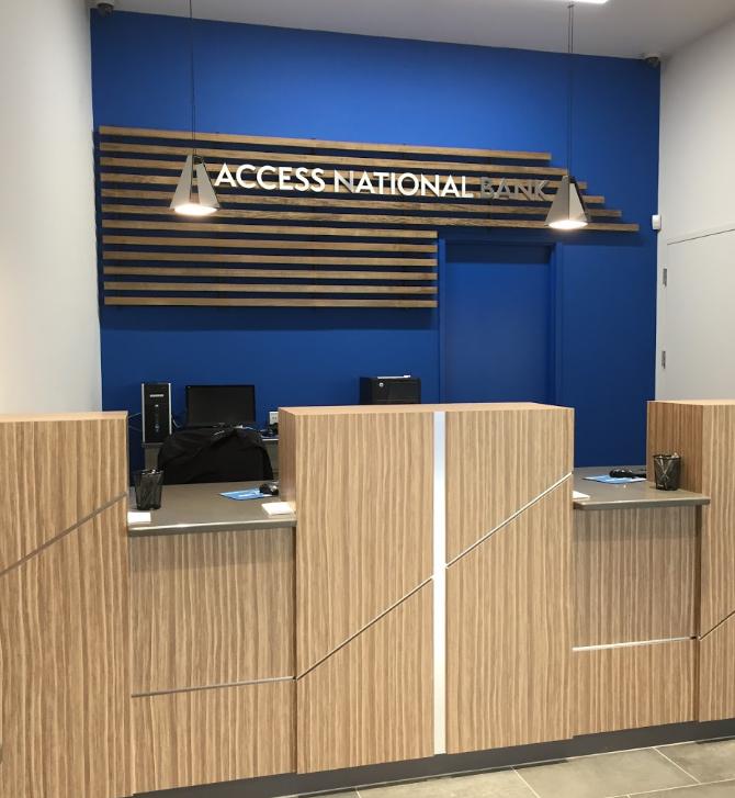 Access National Bank image 5