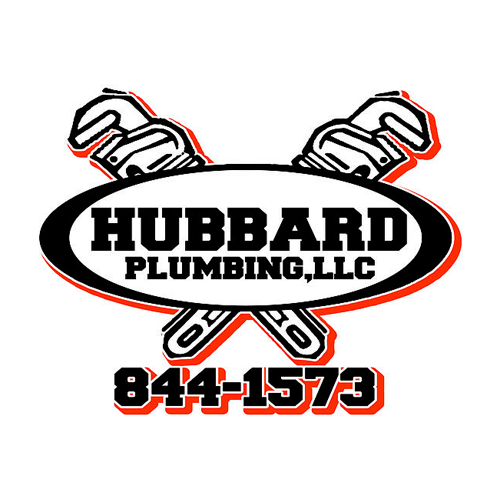 Hubbard Plumbing LLC