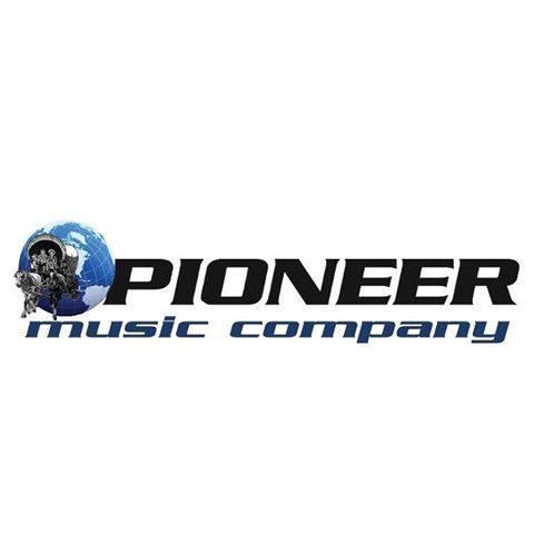 Pioneer Music Company