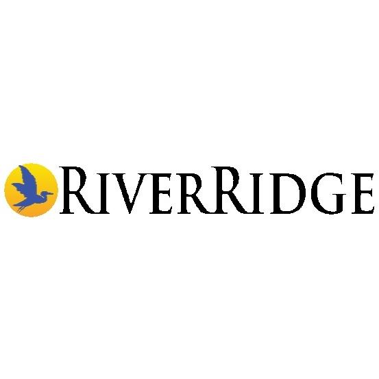 River Ridge Golf Course - Selah, WA - Golf