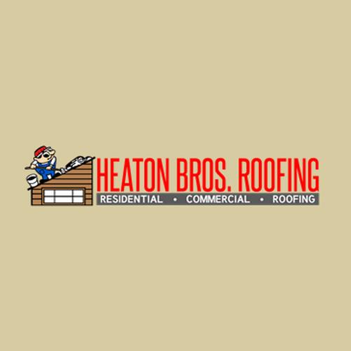 Heaton Bros Roofing