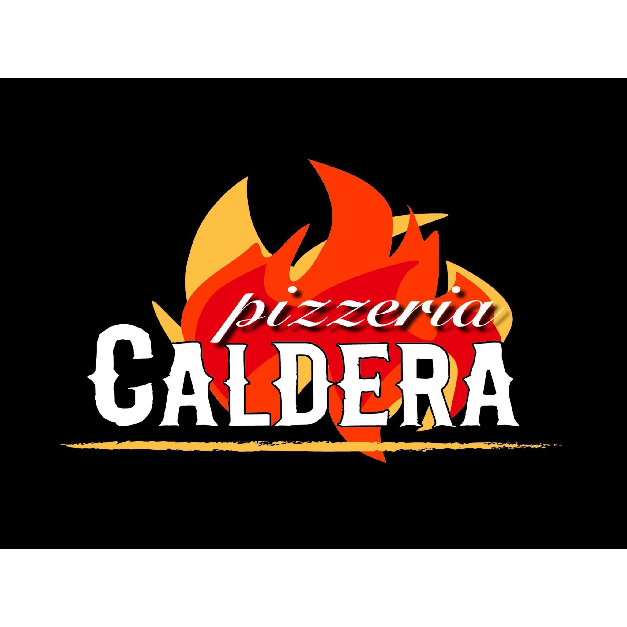 Pizzeria Caldera image 9