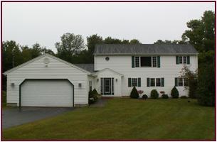 Rosa Home Improvement image 4