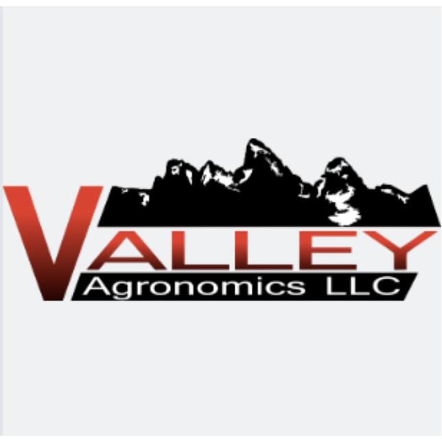 Valley Agronomics - Arco