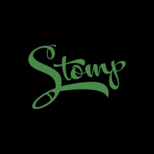 Stomp image 1
