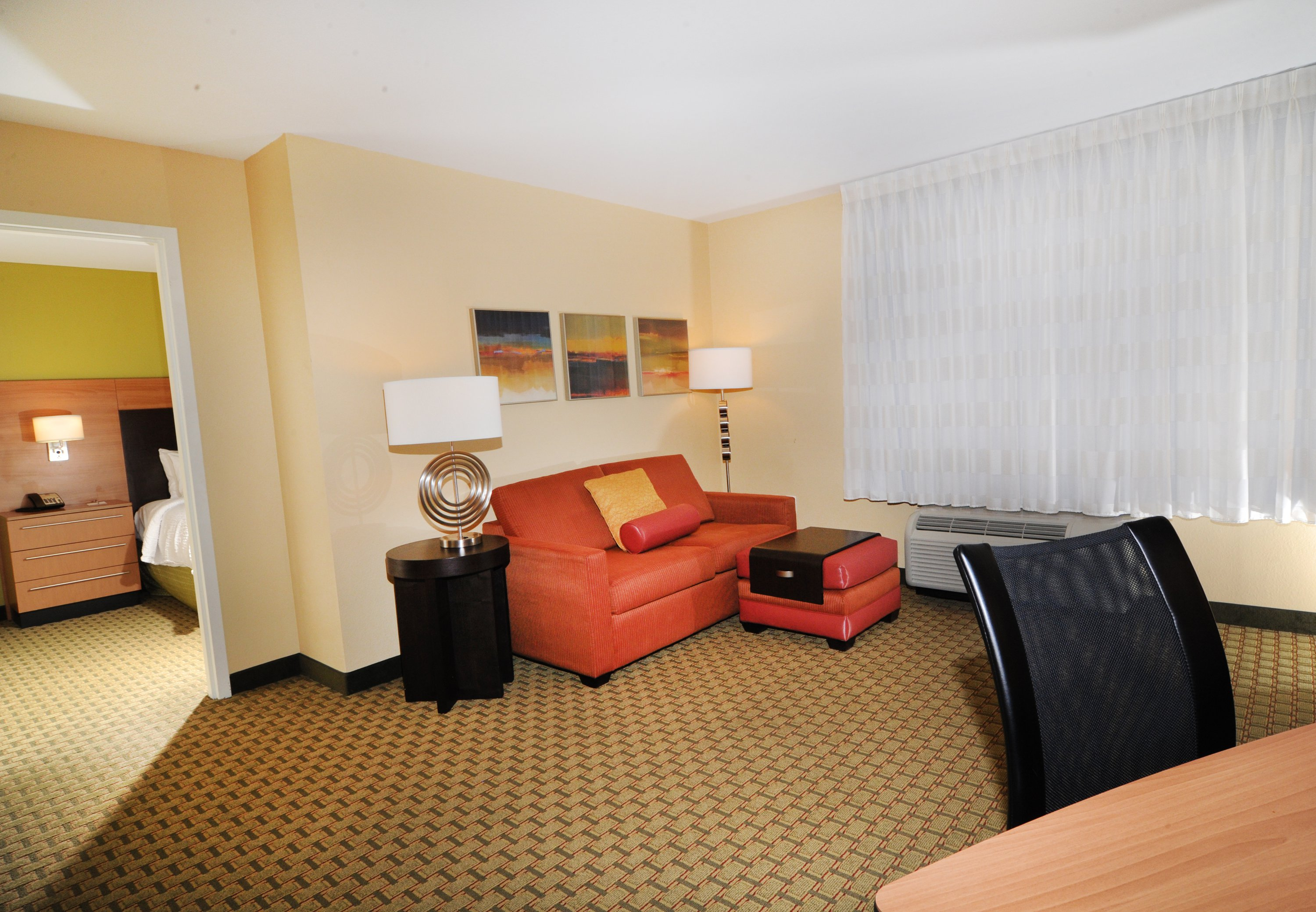 TownePlace Suites by Marriott Monroe image 5