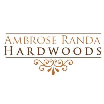 Ambrose Randa Hardwoods