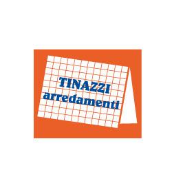 Tinazzi arredamenti mobili stallavena italia tel for Marano arredamenti roma
