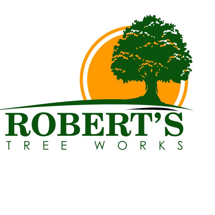Robert's Tree Works
