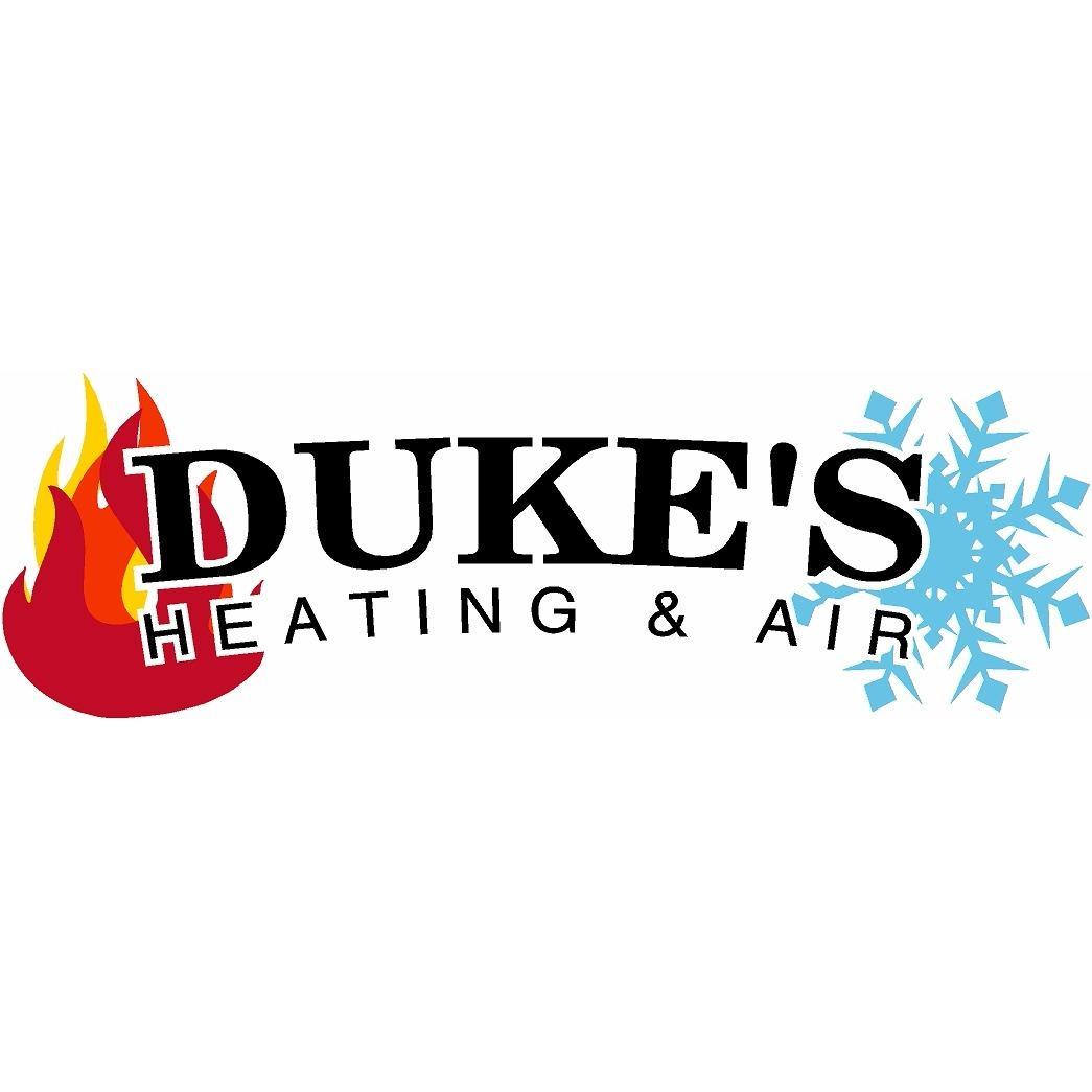 Duke's Heating And Air