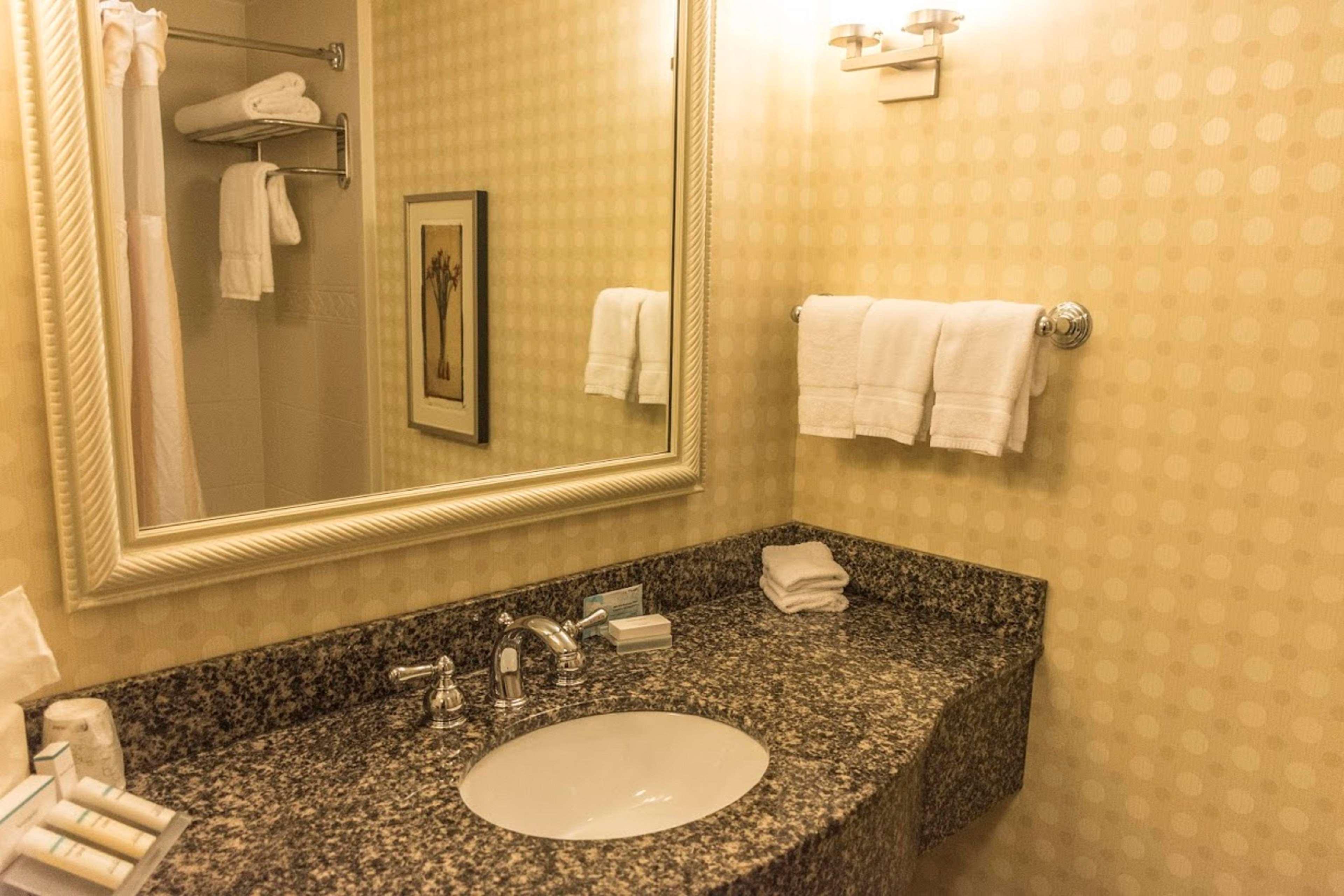 Hilton Garden Inn Bangor 250 Haskell Road Bangor, ME Hotels & Motels ...