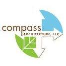 Compass Architecture image 0
