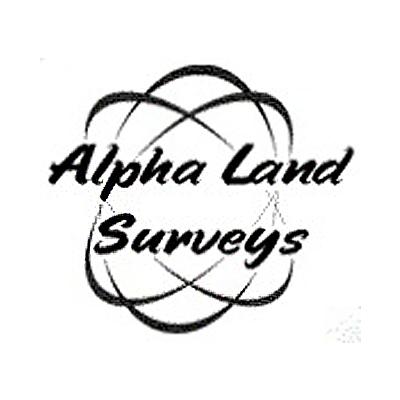 Alphaland Survey inc image 0