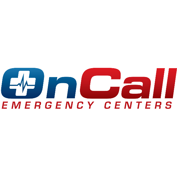 OnCall Emergency Center