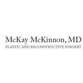 McKay McKinnon, M.D.