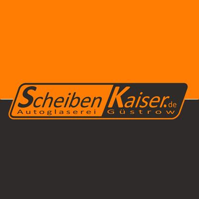 ScheibenKaiser Autoglaserei Güstrow
