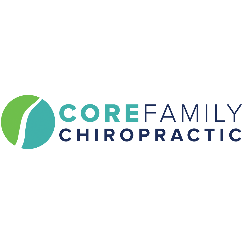 CORE Family Chiropractic