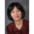 Image For Dr. Bing  Liu MD