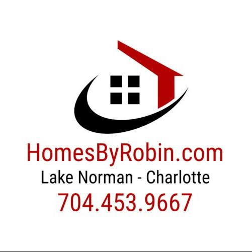 Lake Norman Homes by Robin