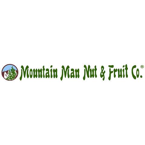 Mountain Man Nut & Fruit Co