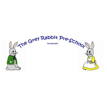 The Grey Rabbit Pre-School image 10