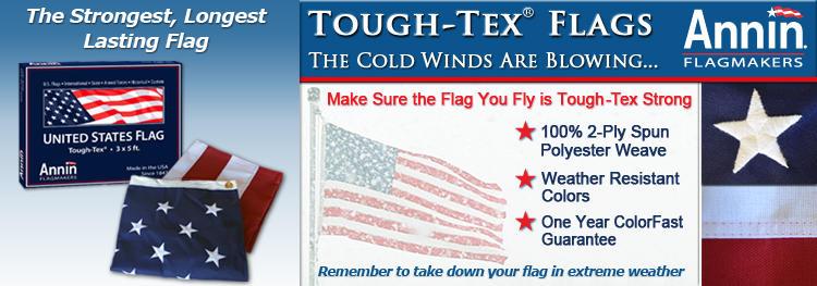 Airborne Flag & Flagpole, LLC image 2