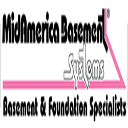 MidAmerica Basement Systems