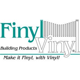 Finyl Vinyl