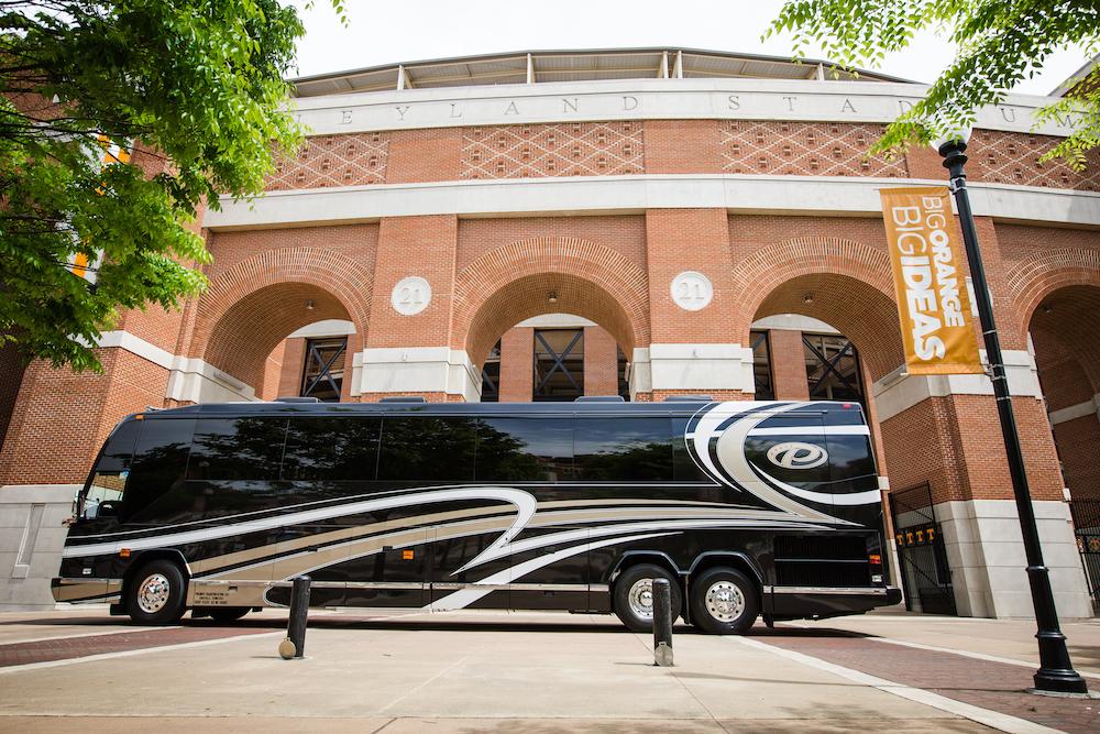 Premier Transportation image 3