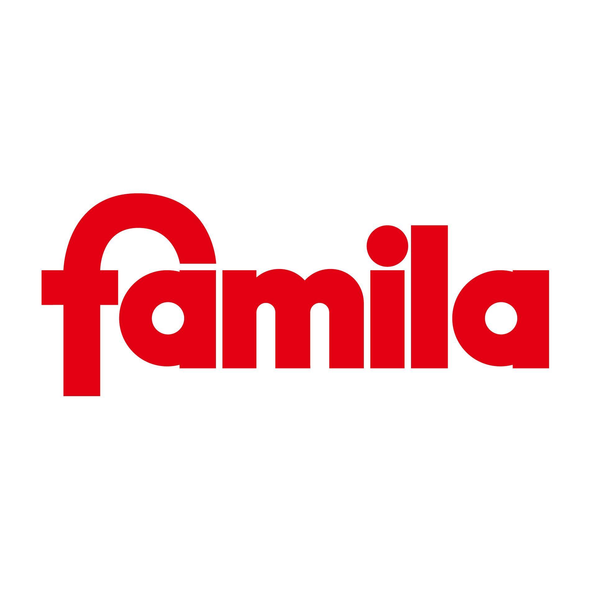 famila-Logo