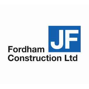 JF Fordham Construction LTD.