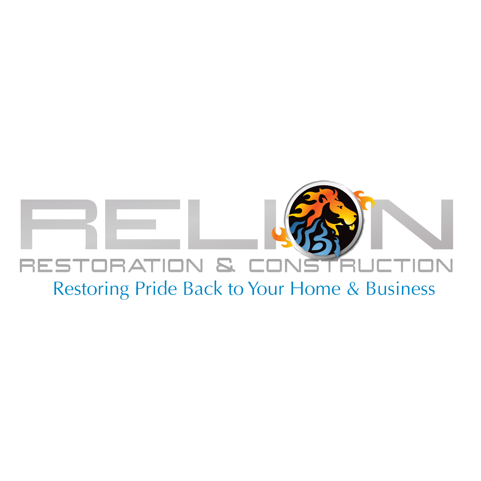Relion Fire & Water Restoration Denver, CO image 11