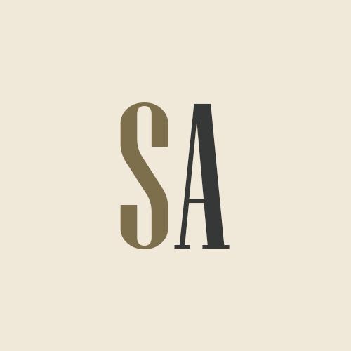 Schwarck Agency Lc