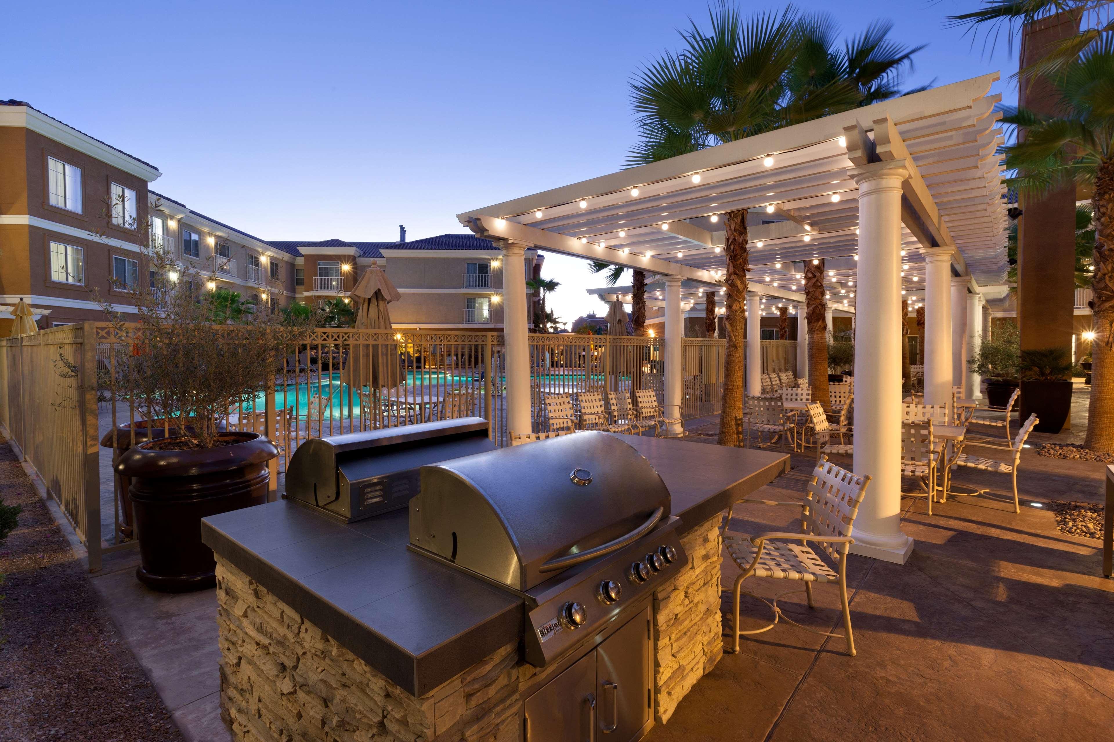 Homewood Suites by Hilton La Quinta image 2