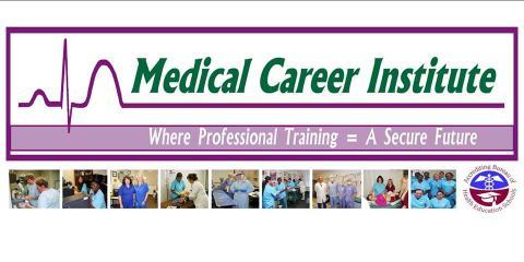 Medical Career Institute image 0