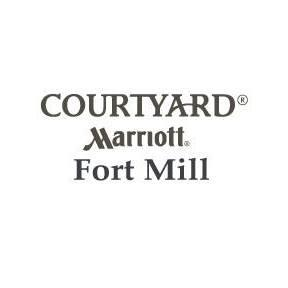 Courtyard by Marriott Charlotte Fort Mill, SC
