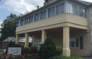 Charles L Cease Funeral Home image 5