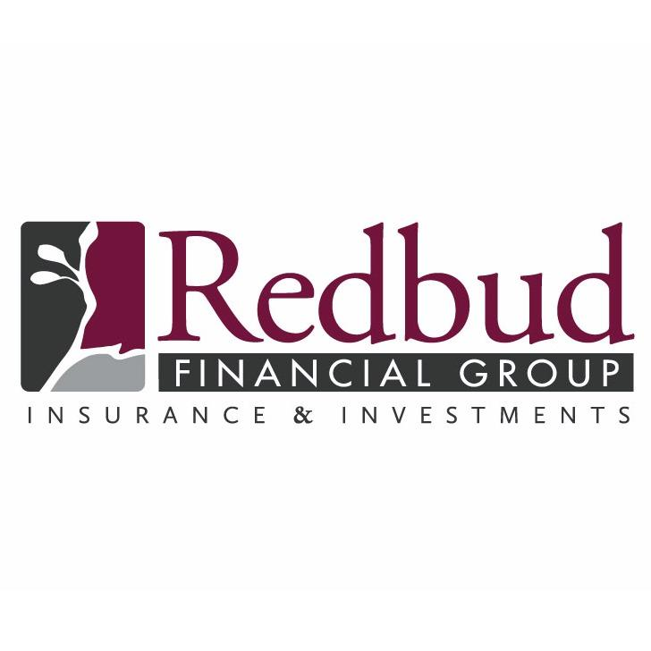 Redbud Financial Group