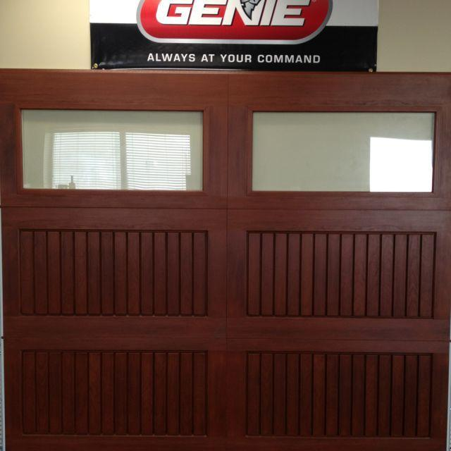 Orange County Garage Doors image 16