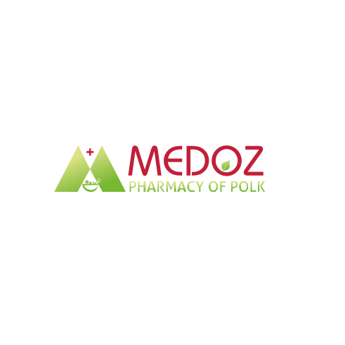 Medoz Pharmacy of Polk Inc.