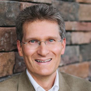Dr. Paul G. Innis, DMD image 0