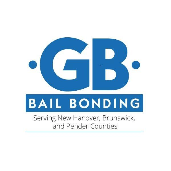 GB Bail Bonding