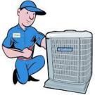 ABC Air Conditioning & Refrigeration Service, Inc.