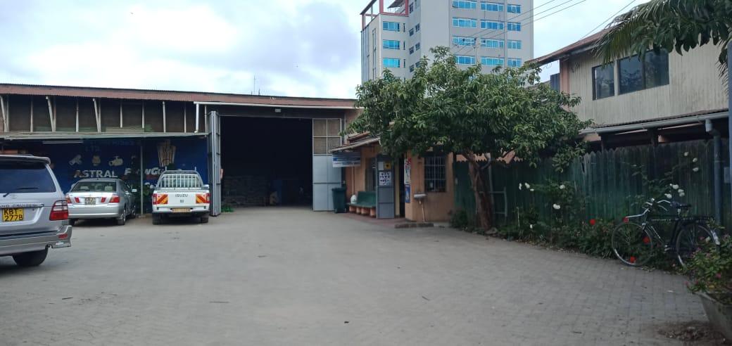 Awasi Enterprises Limited