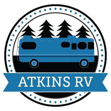 Atkins RV
